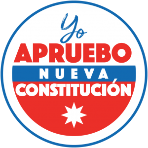 apruebo-1-300x300