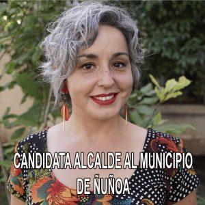 ALEJANDRA PLACENCIA PAGINA