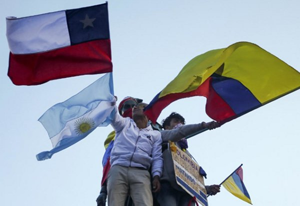 colombia_chile1