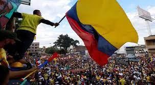 paro nacional colombia 00