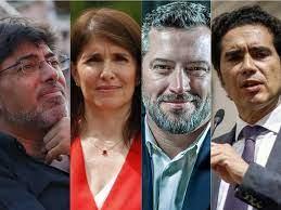 candidatos 06-06-2021