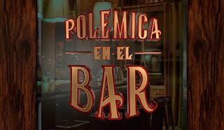 polemica - el perro gil - 27-06-2021