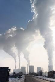 nube gases jfgil - 28-07-2021