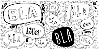 blablabla - GIL 19-08-2021